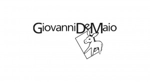 brand_logo_giovannidemaio
