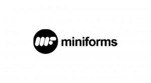 brand_logo_miniforms