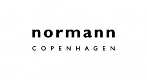 brand_logo_normann
