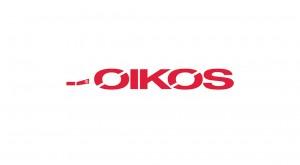 brand_logo_oikos
