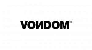 brand_logo_vondom