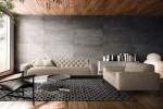boston-tufted-sofa-pianca-197236-rel1c00b5a1