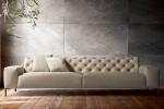 boston-tufted-sofa-pianca-197236-relc33a955c
