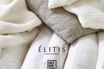 brand_elitis_02