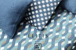 brand_elitis_09