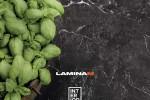 brand_laminam3