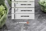 brand_laminam5
