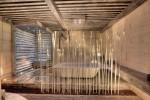 giunco_floor_indoor_02