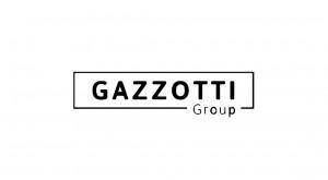 brand_logo_gazzotti