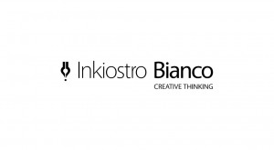 brand_logo_inkiostro
