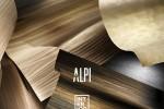 brand_alpi