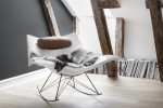 fredericia-stingray-rocking-chair-matt-white-lifestyle-2