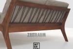 brand_zeitraum_03