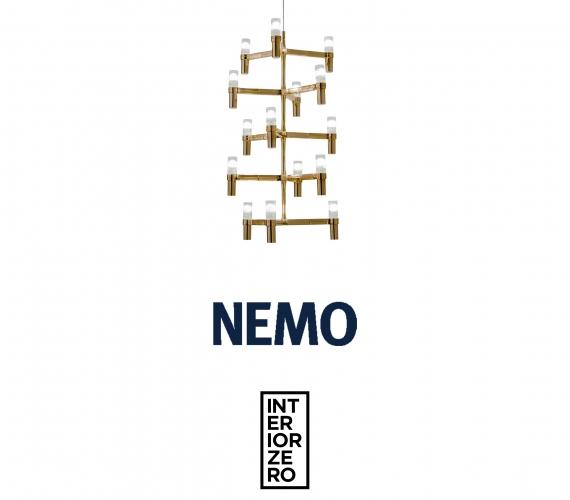 Nemo Light