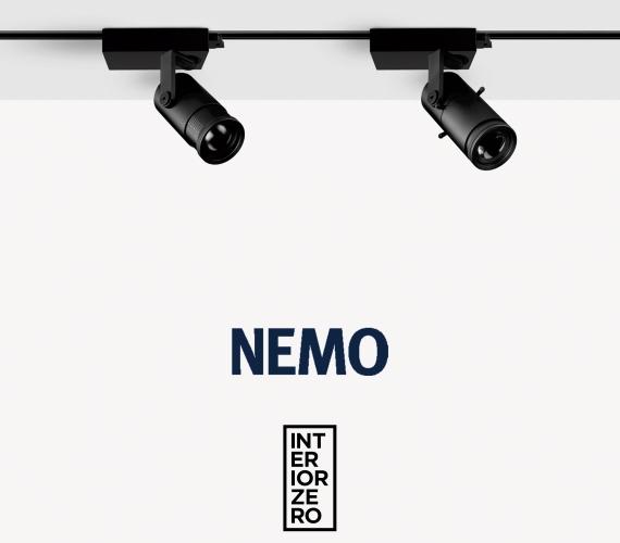 Nemo Studio